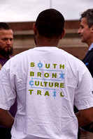 South Bronx Culture Trail 2017