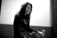 Galit Eilat Cooper Union IDS Lecture Series